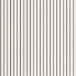 Обои AURA Smart Stripes, арт. G23204