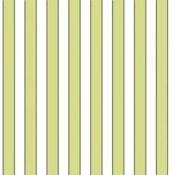 Обои AURA Smart Stripes, арт. G23165