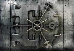 Обои AURA Steampunk, арт. G45261