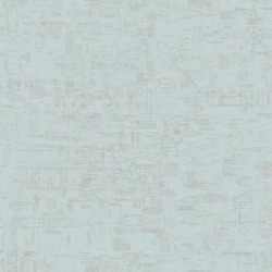 Обои AURA Steampunk, арт. G56207