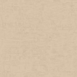 Обои AURA Steampunk, арт. G56210