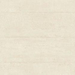 Обои AURA Steampunk, арт. G56214