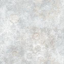 Обои AURA Steampunk, арт. G56221