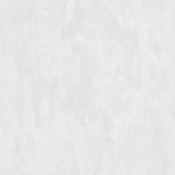Обои AURA Steampunk, арт. G56237