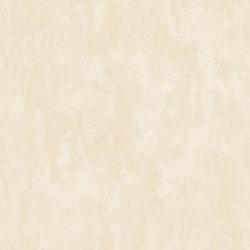 Обои AURA Steampunk, арт. G56238