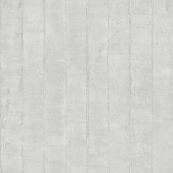 Обои AURA Steampunk, арт. G56242