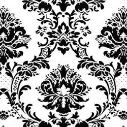 Обои AURA Stripes & Damasks, арт. BK32013