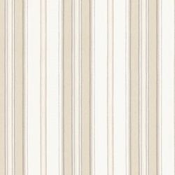 Обои AURA Stripes & Damasks, арт. CH22516