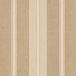 Обои AURA Stripes & Damasks, арт. SD25690