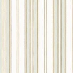 Обои AURA Stripes & Damasks, арт. SD36108