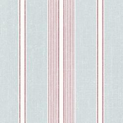 Обои AURA Stripes & Damasks, арт. SD36117