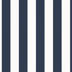 Обои AURA Stripes & Damasks, арт. SD36124