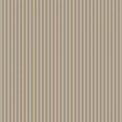 Обои AURA Stripes & Damasks, арт. SD36132