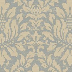 Обои AURA Stripes & Damasks, арт. SD36141