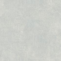 Обои AURA Stripes & Damasks, арт. SD36149