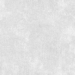 Обои AURA Stripes & Damasks, арт. SD36150