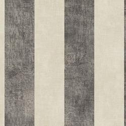 Обои AURA Stripes & Damasks, арт. SD36157