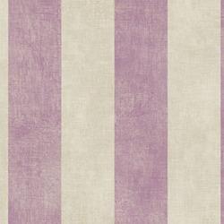 Обои AURA Stripes & Damasks, арт. SD36159
