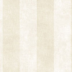 Обои AURA Stripes & Damasks, арт. SD36161