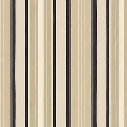 Обои AURA Stripes & Damasks, арт. TS28106