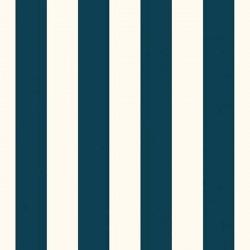 Обои AURA Stripes@Home, арт. 580335