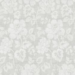 Обои AURA Sunny Style, арт. FD22736