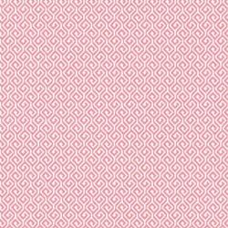Обои AURA Sunny Style, арт. FD24100