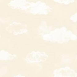Обои AURA Sweet Dreams, арт. G45115