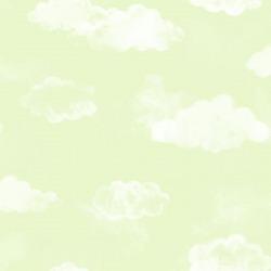 Обои AURA Sweet Dreams, арт. G45116