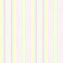 Обои AURA Sweet Dreams, арт. G45121