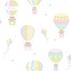 Обои AURA Sweet Dreams, арт. G45133