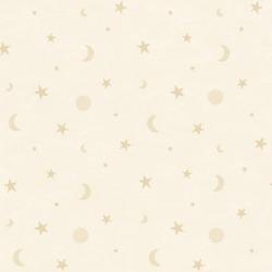 Обои AURA Sweet Dreams, арт. G45137