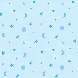 Обои AURA Sweet Dreams, арт. G45138