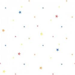 Обои AURA Sweet Dreams, арт. G45139