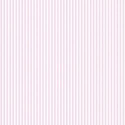 Обои AURA Sweet Dreams, арт. G45153