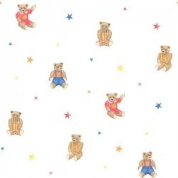Обои AURA Sweet Dreams, арт. G45158
