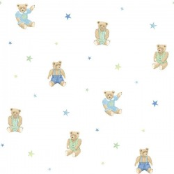Обои AURA Sweet Dreams, арт. G45159