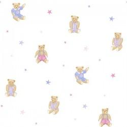 Обои AURA Sweet Dreams, арт. G45160