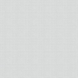 Обои AURA Tempo, арт. G56360