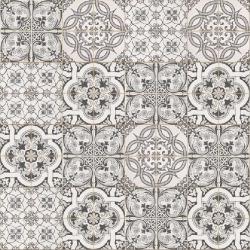 Обои AURA Texture Collection, арт. 824