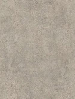 Обои AURA Texture Collection, арт. 1004-1