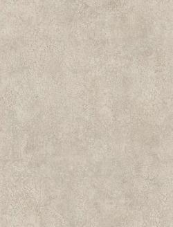 Обои AURA Texture Collection, арт. 1004-2