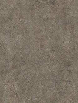 Обои AURA Texture Collection, арт. 1004-3