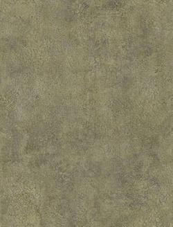 Обои AURA Texture Collection, арт. 1004-5