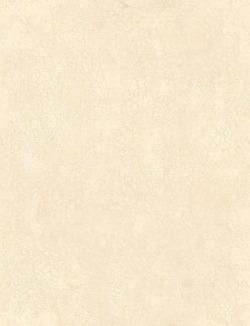 Обои AURA Texture Collection, арт. 1004-7