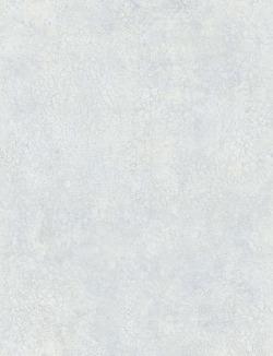 Обои AURA Texture Collection, арт. 1004-8
