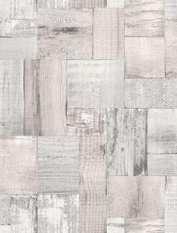 Обои AURA Texture Collection, арт. 2050-4