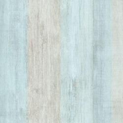 Обои AURA Texture Collection, арт. 2051-1
