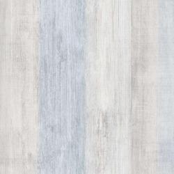 Обои AURA Texture Collection, арт. 2051-2
