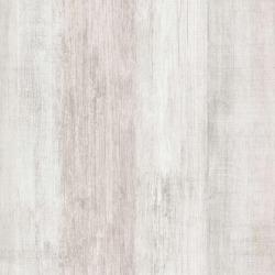 Обои AURA Texture Collection, арт. 2051-4